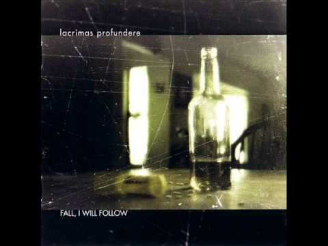 Lacrimas profundere - 01 - For bad times.wmv