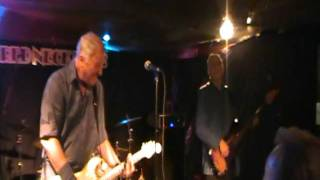 30 09 11 dr feelgood rolling and tumbling