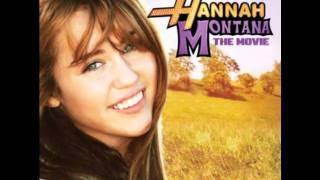 Miley Cyrus - Let's Get Crazy