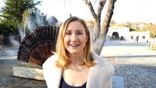 Letna Park, Prague