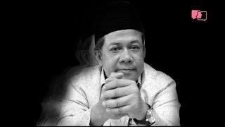 AsumsiLive: Nantang Fahri Hamzah. Siapa Takut?
