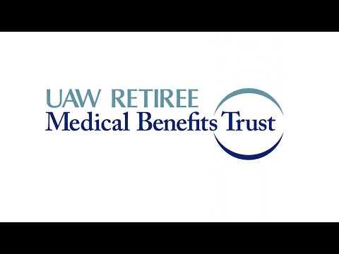 Pre-Retirement Intro