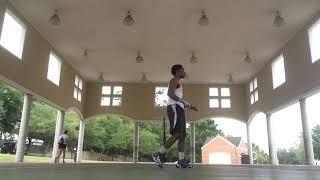 Ace Hood Guess Who (Dance)