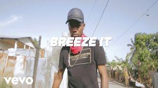 Faithfull - Breeze It
