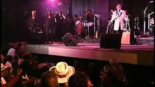 Soul Legends: Johnnie Taylor