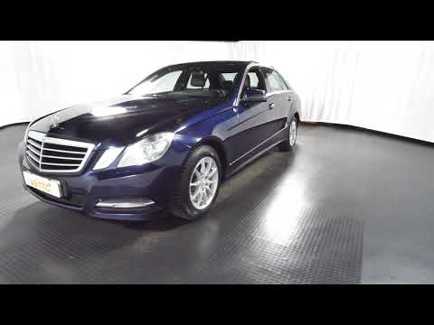 Mercedes-Benz E 300 BlueTec Hybrid A Premium Business, Sedan, Automaatti, Diesel, OTU-278