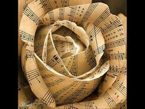 Significato della canzone Ti lascio una canzone di Gino Paoli