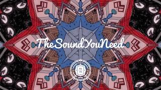 Dreamchild ft. WEST1NE - The World