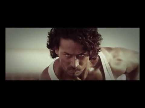 Download Munna Michael Fight scene Tiger shroff