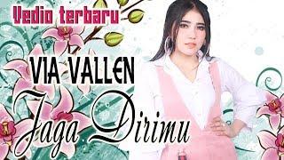 Download Via Vallen - Jaga dirimu [OFFICIAL] Mp3