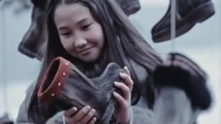 Рекламный ролик СахаБулт