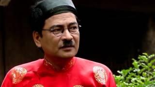 Hài Tết 2017 Mới Nhất Phim Hài QUANG TÈO - QUỐC ANH