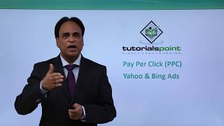 Pay Per Click Yahoo and Bing Ads