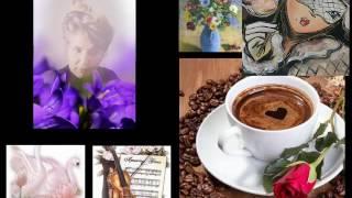 Copie de Montage Vidéo Kizoa: TITRE : UN PEU MENTEUR CHRISTOPHE