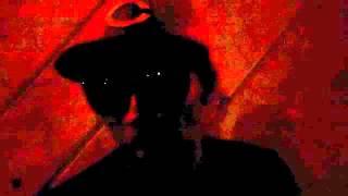 DANCEHALL ARTIST AJRENALIN 1ROOM INTERVIEW.m4v
