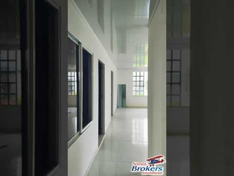 Apartamentos, Alquiler, Villa del Sur - $780.000