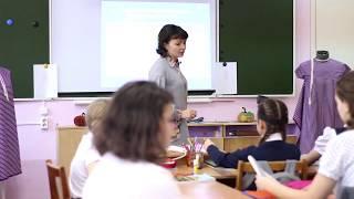 """Открытый урок по технологии в 6 классе. ФГОС. Тема - """"Моделирование""""."""