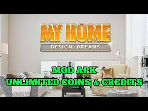 mp4 Design Home Apk Mod 2019, download Design Home Apk Mod 2019 video klip Design Home Apk Mod 2019