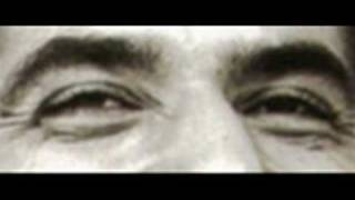 مازيكا Cheb Mami 05 Fatma - فاطمة ، يا فاطمة تحميل MP3