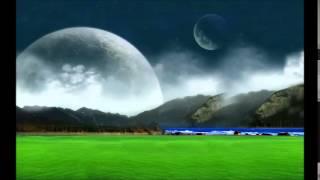 Красивая музыка-музыка ангелов (remix)