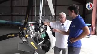 TUTO MECANO 3 : Vérifier le carburateur