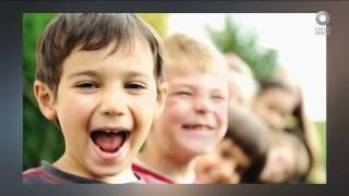 Diálogos Fin de Semana - Patrones de crianza