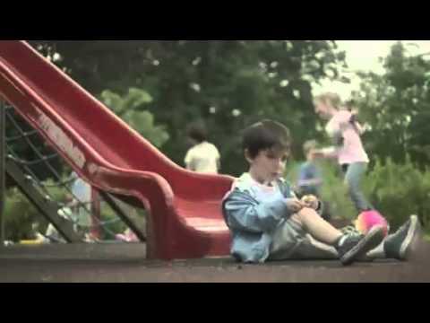 Coxitis Hüftgelenke bei Kindern