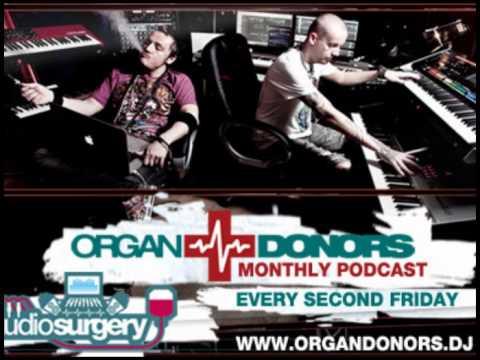 Audiosurgeon....... - Music Profile - Woodlands, Texas, US ...