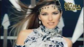 Shania Twain - Ka Ching! (The Simon&Diamond Bhangra Mix-Paul Norman)
