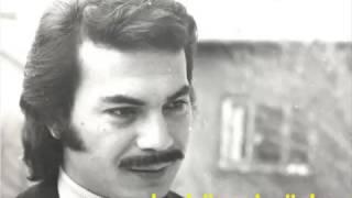 Orhan Gencebay Beni Biraz Anlasaydın Full Albüm Şarkıları 1985