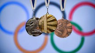 על הפודיום | משלחת ישראל לאולימפיאדה מקווה לעמוד בציפיות