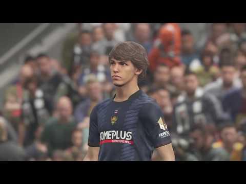 Download Uefa Champions League Final 2019 Manchester United Vs Psg