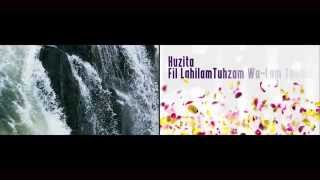OK Bangaram - Maula Wa Sallim Lyric Video | A.R. Rahman