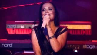 "Tarja - ""We Are"" (Acoustic) live in Neu-Isenburg, 17.05.2011, HD"