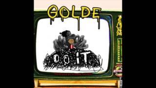 GOLDe - Do It [Prod. by Pierre Bourne]