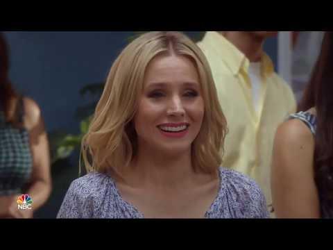The Good Place Season 4 (Critics Promo)