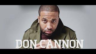 Don Cannon Ft. Rich Homie Quan & A$AP Ferg - Big Money (Prod. By @C4BOMBS) 2014 New CDQ Dirty NO DJ