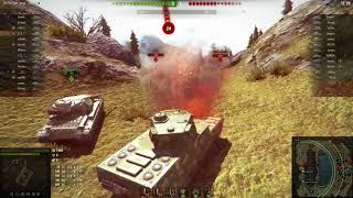 Type 4 Heavy Мастер