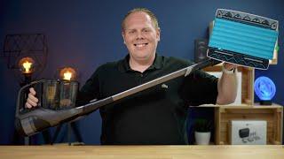 Philips SpeedPro Max Aqua PLUS - Unboxing & erster Eindruck // Alternative zu Dyson v11? // DEUTSCH