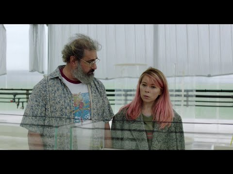 Poissonsexe - Bande-annonce Rezo Films