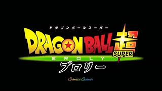 [DRAGON BALL SUPER BROLY RAP | PORTA ] VIDEO OFICIAL