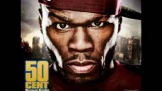 50 Cent - London London