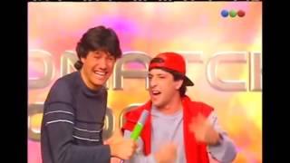 chiste de sergio argentino show de chistes