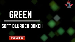 bokeh effect background video | Merry Christmas blurred bokeh | Christmas Wishes background video HD