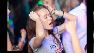 Alex Gaudino - Is This Love (Radio Edit) Feat. Jordin Sparks (NEW 2013)