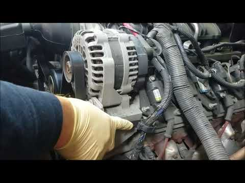 JLT Satin Oil Separator 3.0 Fits 1997-2013 Chevy//GMC Truck/&SUV 4.8//5.3//6.0//6.2