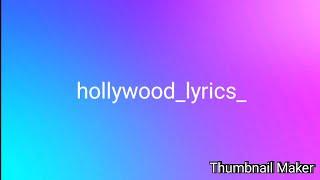 Girl Gang Lyrics  Ciara Lyrics  Beauty Marks Album
