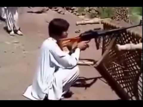 Pathan Funny Clips Funny Video Pakistani Funny Clips Funny Punjabi Videos 2015   YouTube