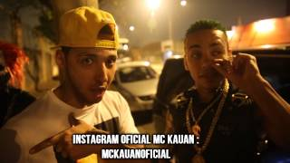 MC KAUAN e MC SMITH - SE ENCONTRAM