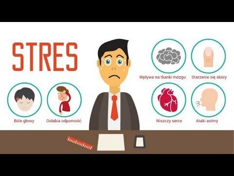 Prezentacja cukrzyca cukrzyca typu II